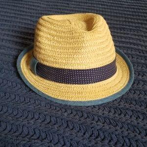 9f0cf23c8 Target Accessories | Snap Back Hat Cap Alligator Face Nwt Kids ...